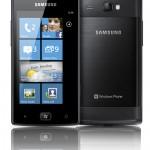 Samsung Omnia 7 kaufen