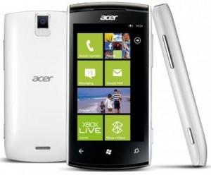 Acer Allegro W4 kaufen