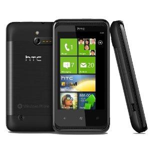 HTC 7 Pro kaufen