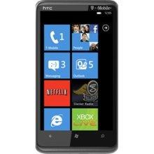 HTC HD7 kaufen