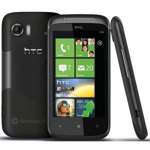 HTC Mozart kaufen