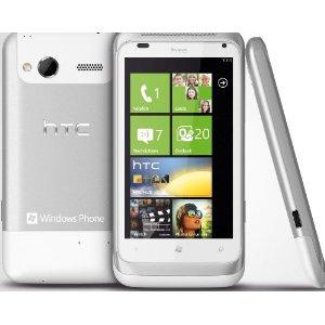 HTC Radar kaufen