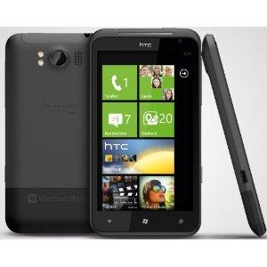HTC Titan kaufen