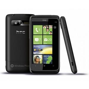 HTC 7 Trophy kaufen
