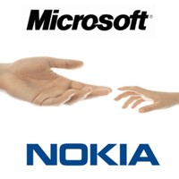 microsoft-wp7-to-nokia-rescue-0