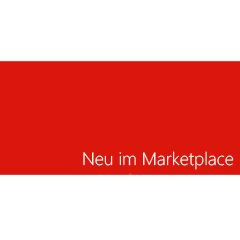 neuimmarketplace