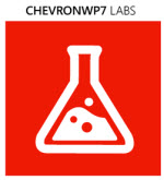 ChevronWP7-Labs-Logo