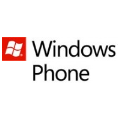 windows-phone-75-mango-logo