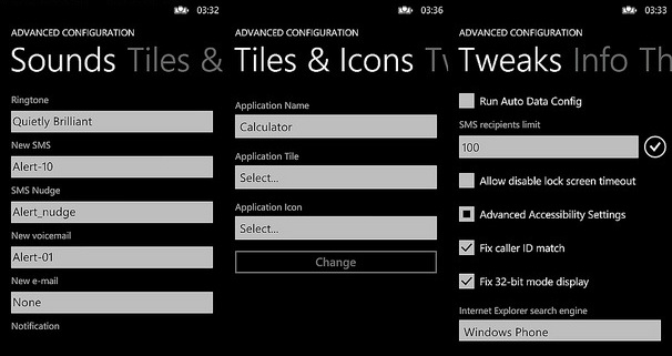 Windows-Phone-7-Advanced-Configuration-Tool
