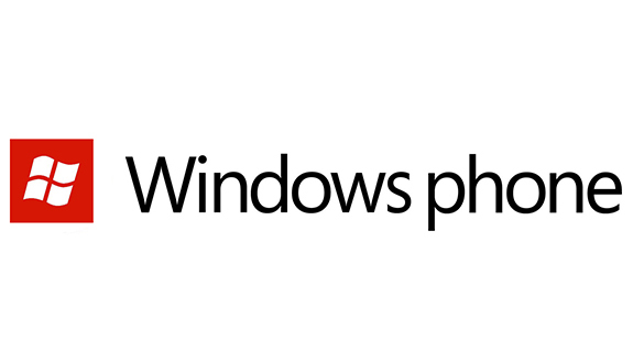 Windows_Phone_New_Logo2