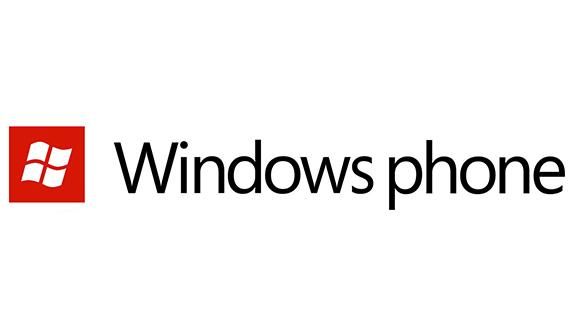 Windows_Phone_New_Logo2