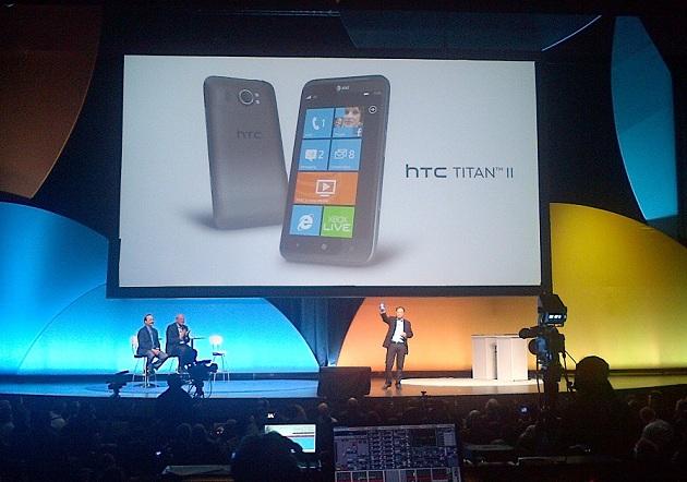 HTC-Titan-2-CES