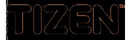 Tizen-OS-Logo
