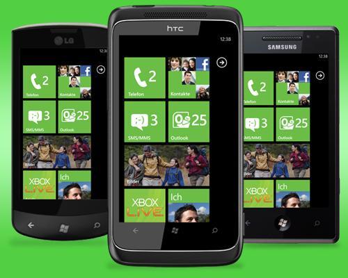 windows-phones-7-4