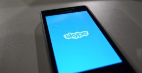 skype_beta