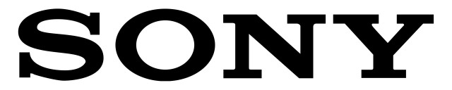 SonyLogo-640x128