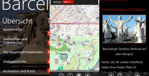 barcelona_app_test