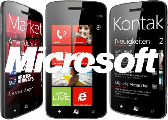 microsoft-windows-phone-550x395