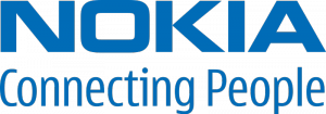 nokia-logo-300x105