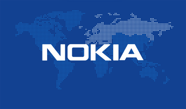 Microsoft übernimmt Smartphonesparte von Nokia