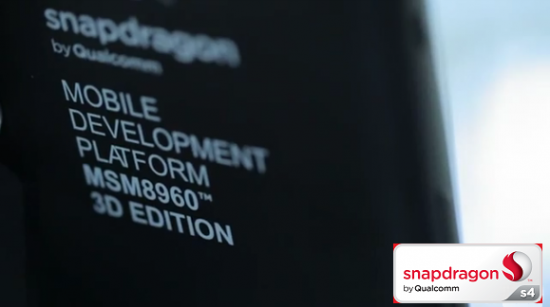 qualcomm-snapdragon-s4-550x307