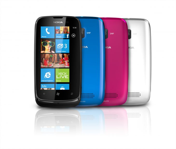 700-nokia-lumia-610-colors_