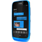 Nokia Lumia 610 kaufen
