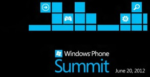 Windows-Phone-Summit-SF