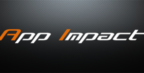 app_impact-ab