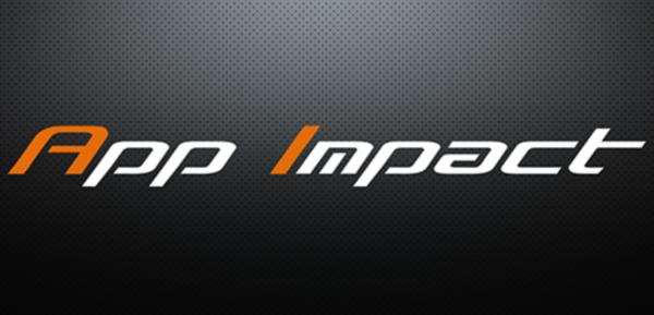 App Impact 9
