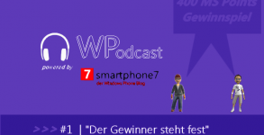 podcastgewinnspiel