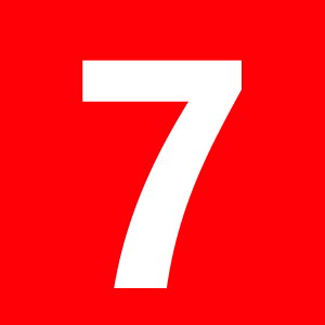 smartphone7 - der Windows Phone Blog » Podcast