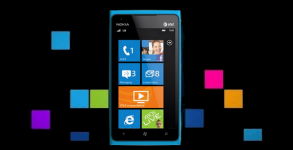 lumiaamazon