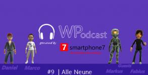 podcast8
