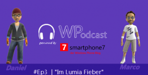 podcastlumia