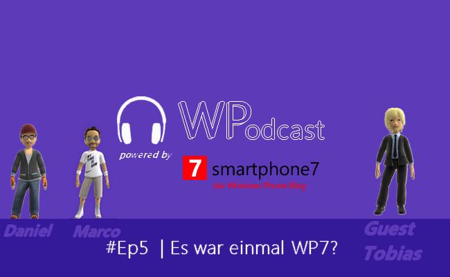 podcastwp7