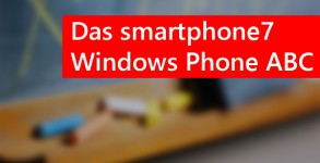 windowsphoneabc