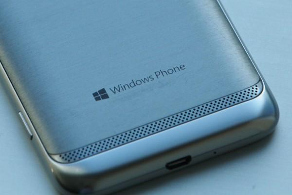 Samsung stellt Ativ S auf der IFA 2012 vor