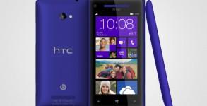 WP-8X-by-HTC-California-Blue-3views-Kopie-640x426