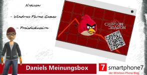 daniels meinungsbox4