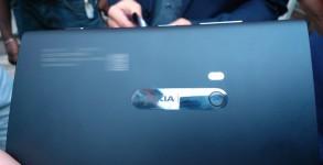 lumia920_kamera