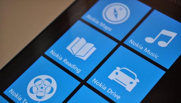 Nachfolger vom Lumia 610 mit 4 Zoll Display und Windows 7.8