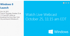 win8launch