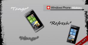 windowsphonezeitstrahl