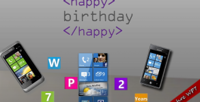 wp72years