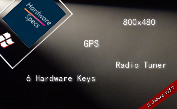 Des Entwicklers liebste Hardware [Special]