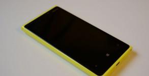 lumia920_024