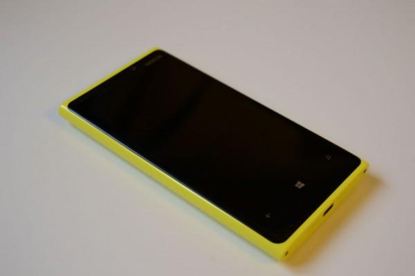 Status Quo – Aktuelle LTE Smartphones & Tablets