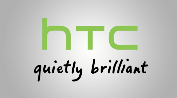 Gerücht: Windows RT Tablets von HTC