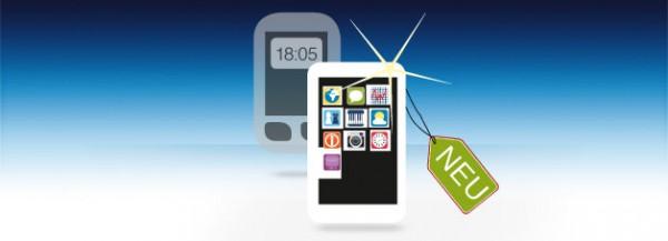 Sponsored Video: Inzahlungnahme-Service von o2 My Handy